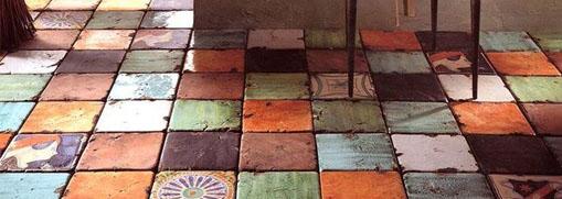 Ξεχωριστά χειροποίητα προϊόντα από πέτρα travertino και ειδικές κατασκευές