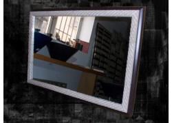 Τραβερτίνο Καθρέφτες Κοτσίδα