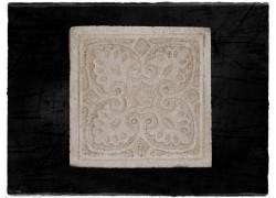 Ανάγλυφα Σχέδια Ντεκόρ Σμύρνη Μπάνιου 0039