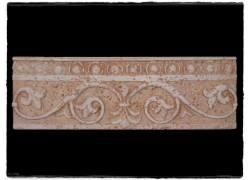 Διακόσμηση Τοίχου Μπάνιου Μπορντούρες Νίκη 0831 Ειδικές Τιμές