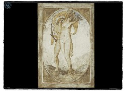 Τραβερτίνο Πίνακες Ζωγραφικής Απόλλων Προσφορές