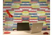 Επένδυση τοίχου και δαπέδου