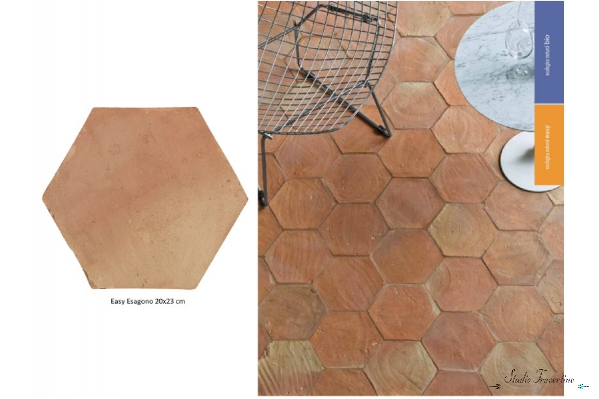 Natural terracotta floor tiles images home flooring design handmade terracotta floor tiles image collections tile flooring natural terracotta floor tiles images tile flooring design dailygadgetfo Images