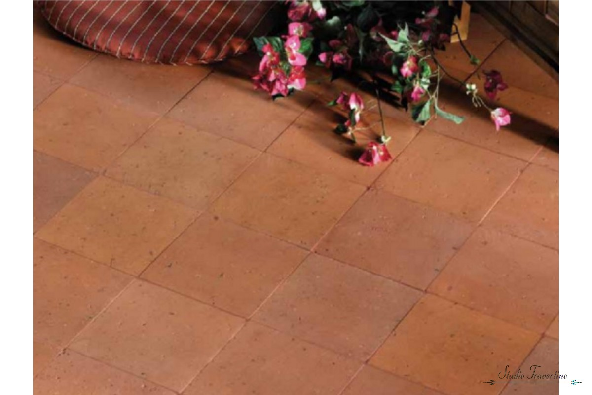 Natural terracotta floor tiles images home flooring design handmade terracotta floor tiles image collections tile flooring handmade terracotta floor tiles image collections tile flooring dailygadgetfo Images